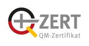 Q+Zert